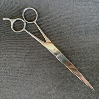 Scissors 7 inch