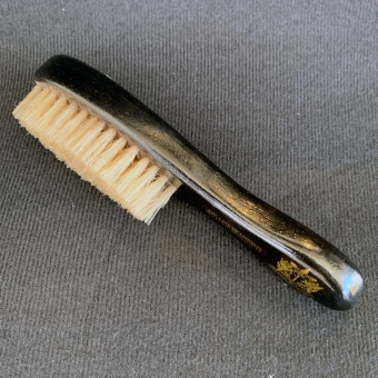 Rosewood Beard Brush Large