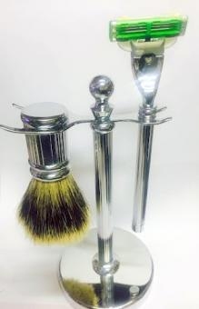 Presidenti Shaving Set