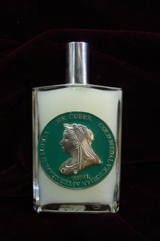 Ivory forest perfume 100ml  IMPORTANT NOTE: These are only available in South Africa