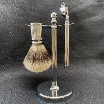 Presidentio Shaving Set
