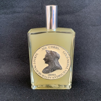 Ivory afrique perfume 100ml  IMPORTANT NOTE: These are only available in South Africa