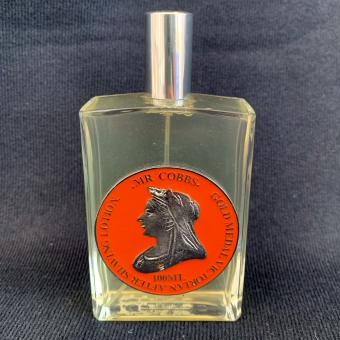 Magnificent Cologne 100ml  IMPORTANT NOTE: These are only available in South Africa